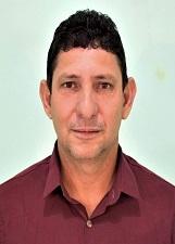ADILSON DA SILVA PEREIRA