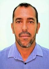 EDVALDO JOSÉ DE OLIVEIRA