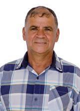 ANTONIO MEIRA FILHO